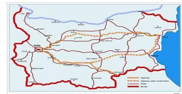 kilometer statens satser